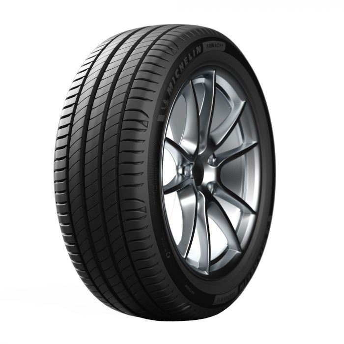 Michelin Primacy 4 205/55 R16 91V