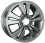 Alfa Wheels H25 6,5x16 5x114,3 ET50 67,1 GM